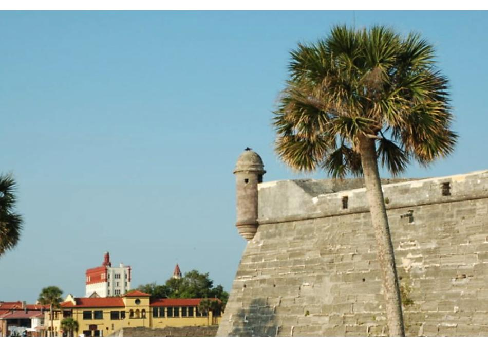 Photo of 167 Ocean Hollow Ln St Augustine, FL 32084