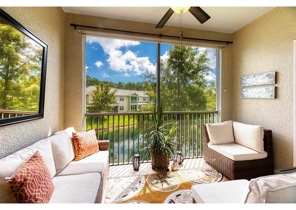 Photo of 185 Bayberry Cir St Augustine, FL 32086