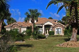Photo of 111 Island Estates Parkway Palm Coast, FL 32137
