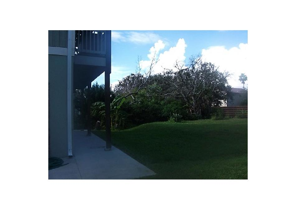 Photo of 6501 Brevard St St Augustine, FL 32080