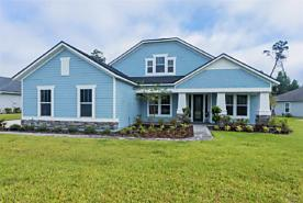 Photo of 124 Woodcutters Trl St Augustine, FL 32086