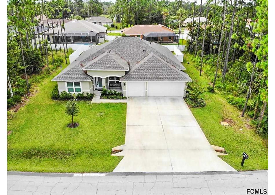 Photo of 13 Eric Dr Palm Coast, FL 32164