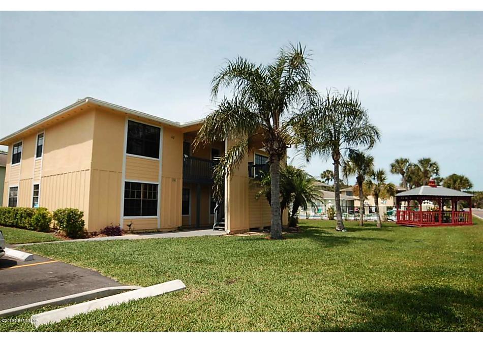 Photo of 34 Clipper Ct St Augustine, FL 32080