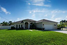 Photo of 2 Chippeway Court Palm Coast, FL 32137