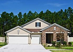 Photo of 46 Hutchinson Lane St Augustine, FL 32095