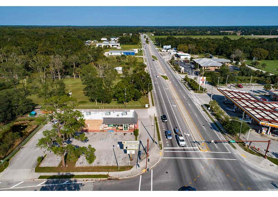 Photo of 100 N Main Street Hastings, FL 32145