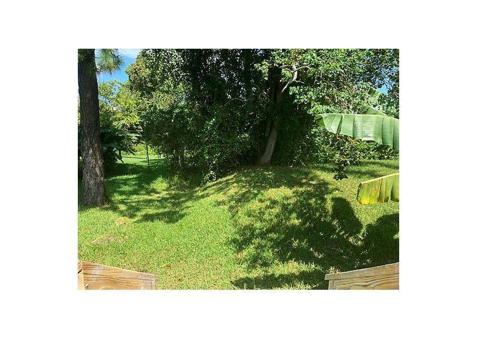 Photo of 121 Cornell Rd St Augustine, FL 32086
