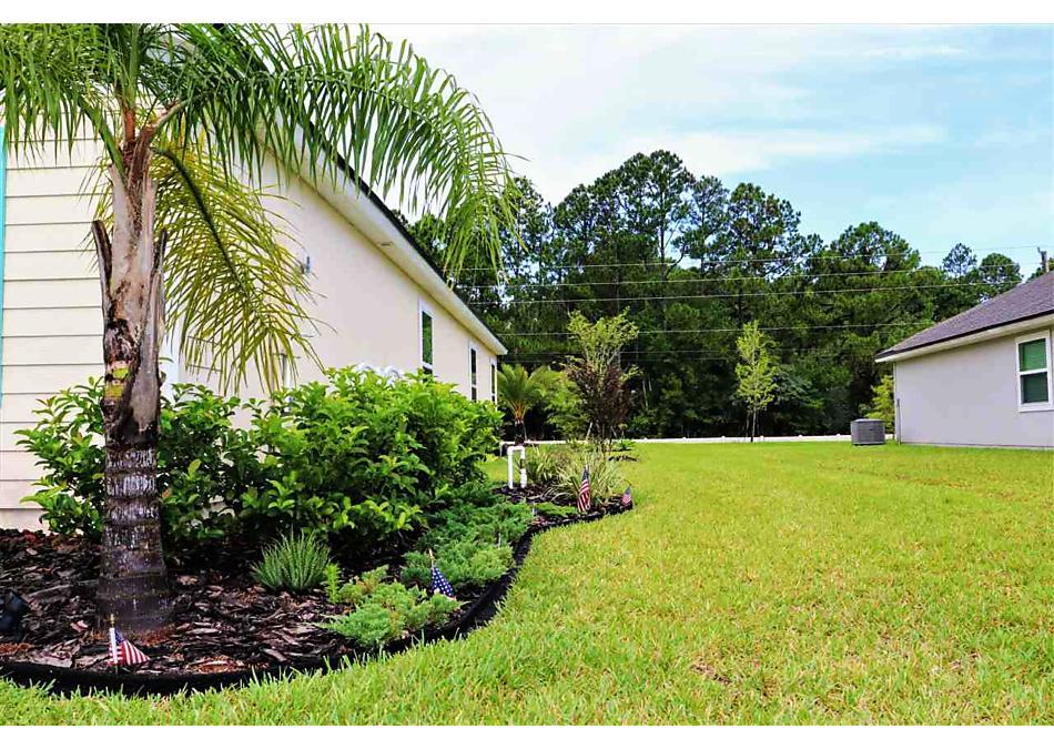Photo of 152 S Hamilton Springs Rd St Augustine, FL 32084
