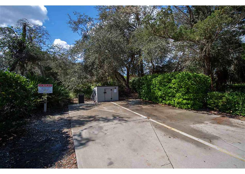 Photo of 10 Catalonia Ct. St Augustine, FL 32086