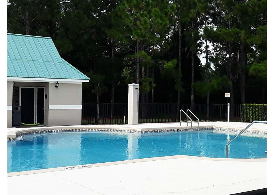 Photo of 315 Ryder Cup Circle W/ Garage St Augustine, FL 32092