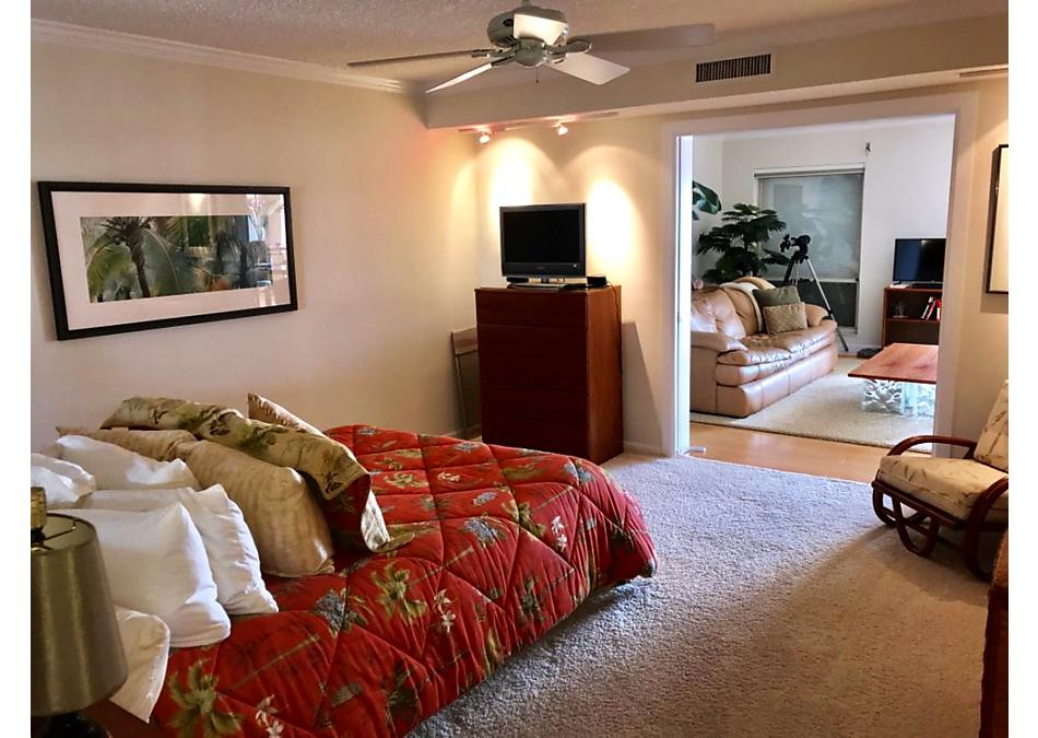 Photo of 6170 S A1a #210 St Augustine, FL 32080