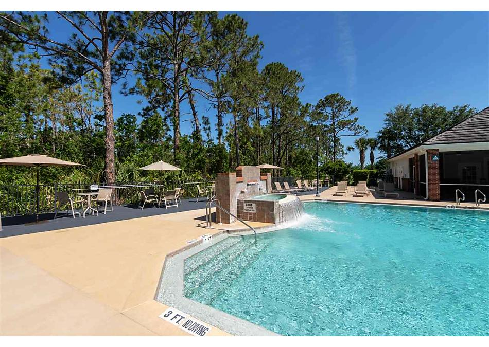 Photo of 24210 Harbour Vista Circle St Augustine, FL 32080