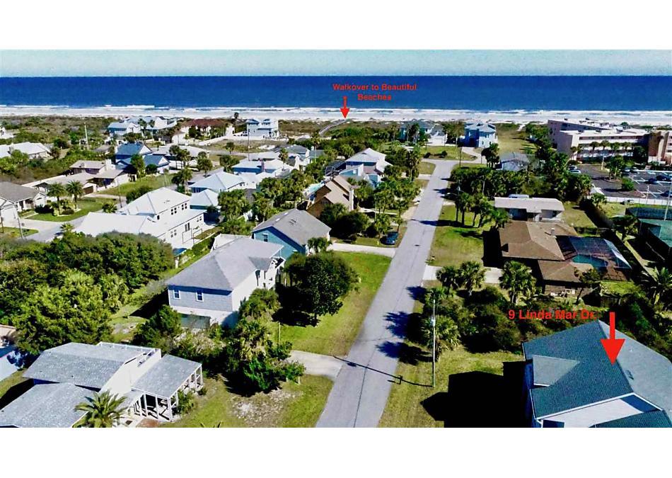 Photo of 9 Linda Mar Dr St Augustine, FL 32080