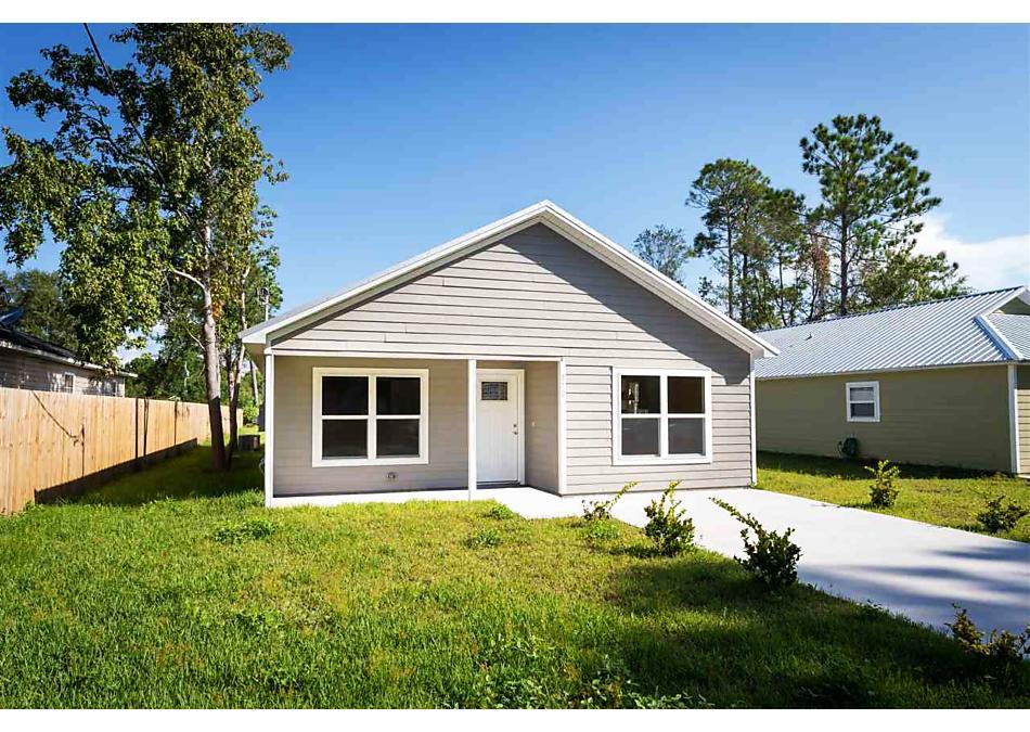 Photo of 870 E Aiken Street St Augustine, FL 32084