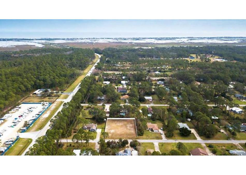 Photo of 6951 Sea Place Ave St Augustine, FL 32086