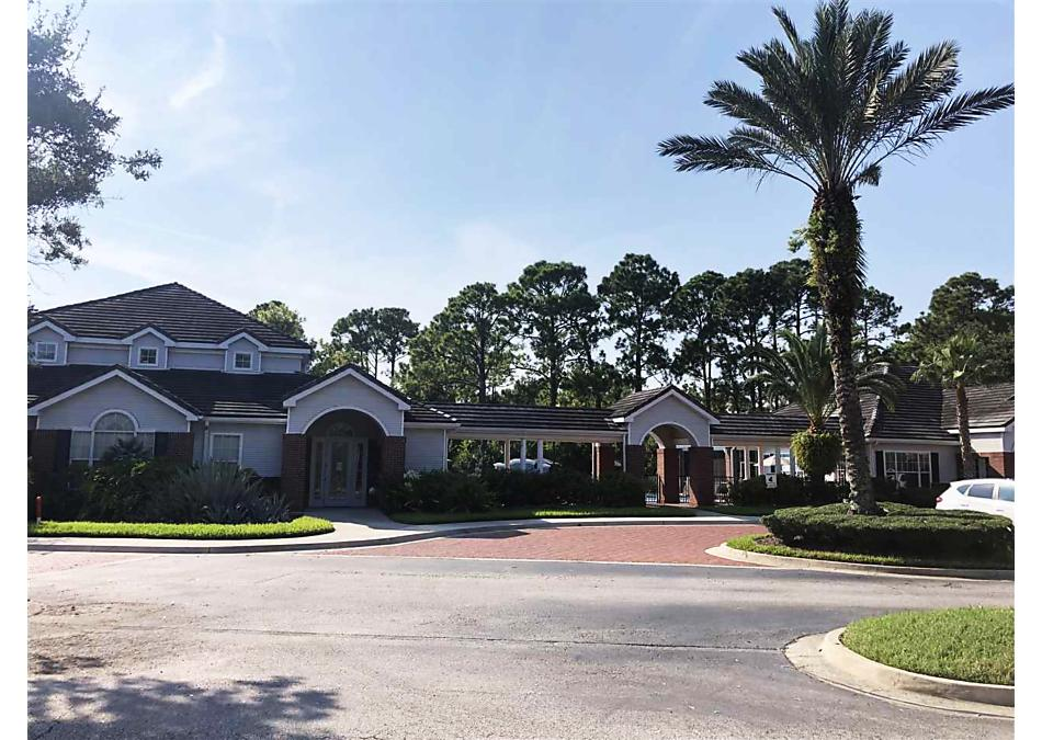 Photo of 33105 Harbour Vista Circle St Augustine, FL 32080