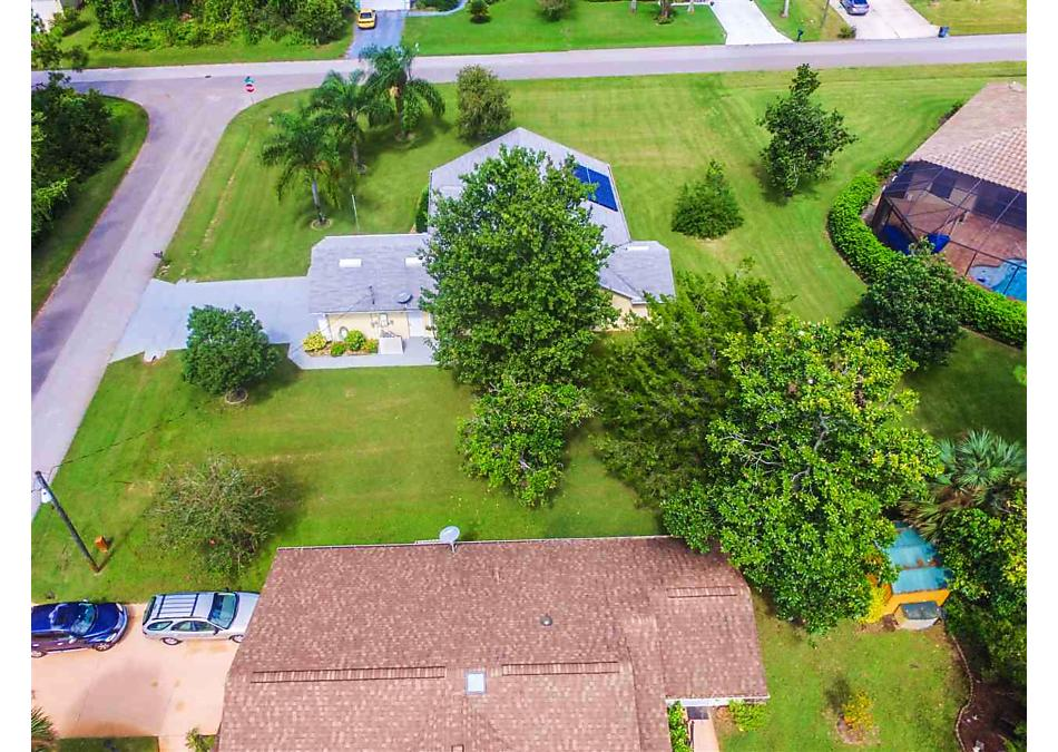 Photo of 50 Banner Palm Coast, FL 32137
