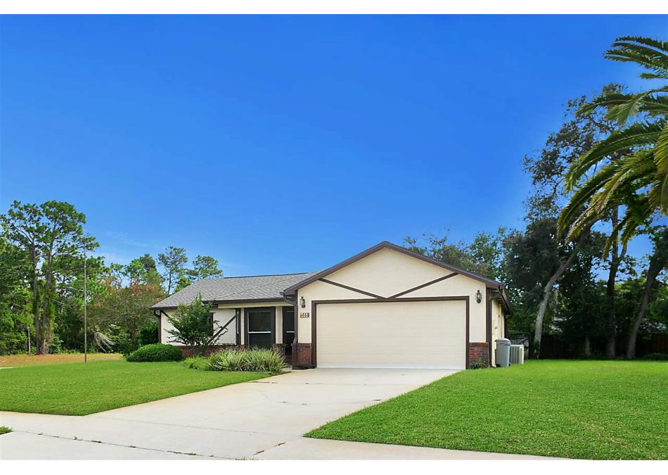 Photo of 668 Cira Ct St Augustine, FL 32086