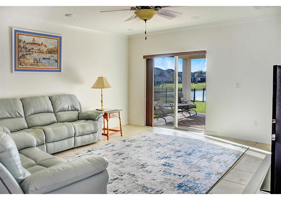 Photo of 166 Sandstone Dr St Augustine, FL 32086