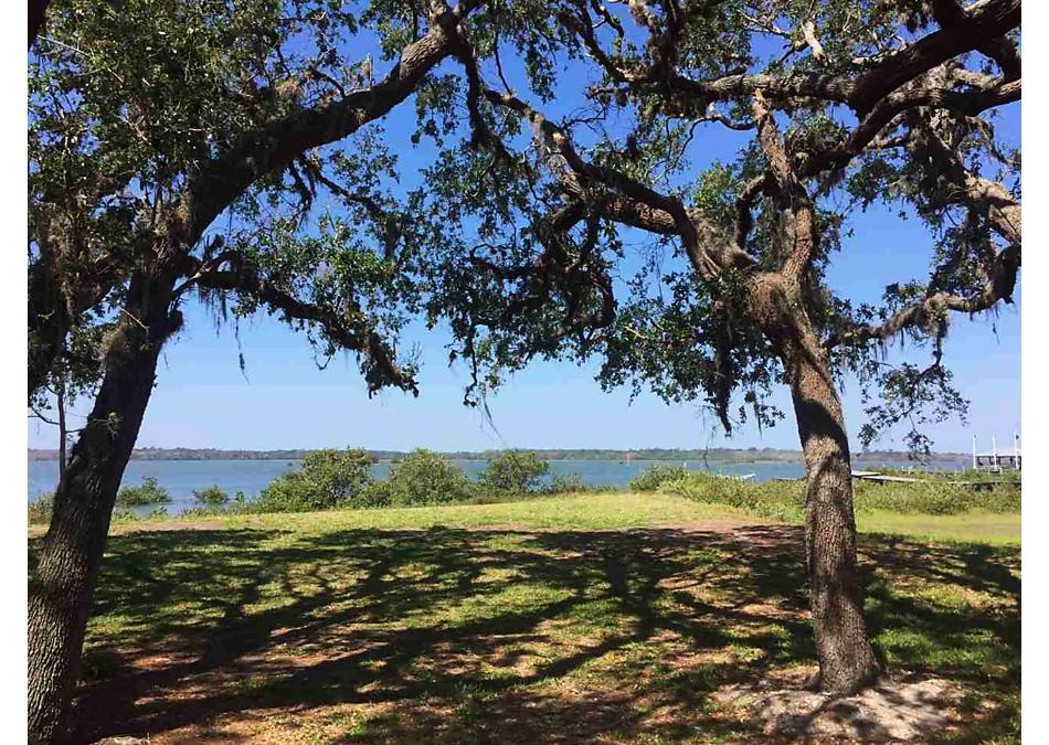 Photo of 6633 Nassau Street St Augustine, FL 32080