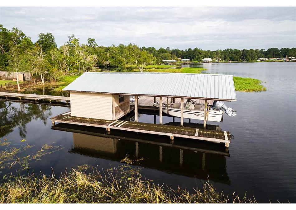 Photo of 230 Lake Drive Florahome, FL 32140