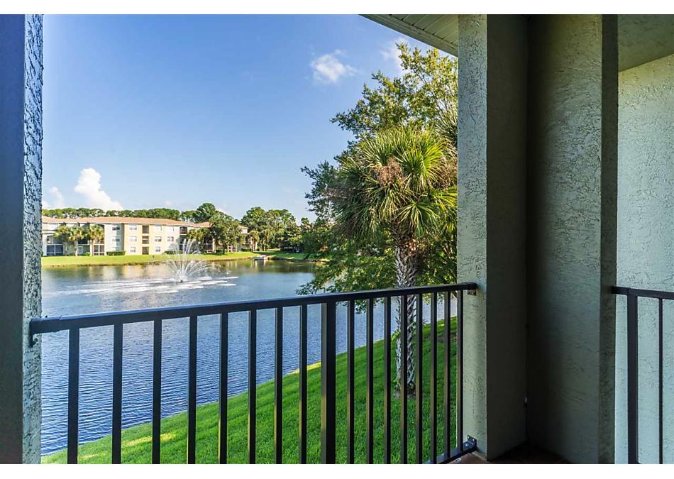 Photo of 1005 Bella Vista Lane #17-107 St Augustine, FL 32084