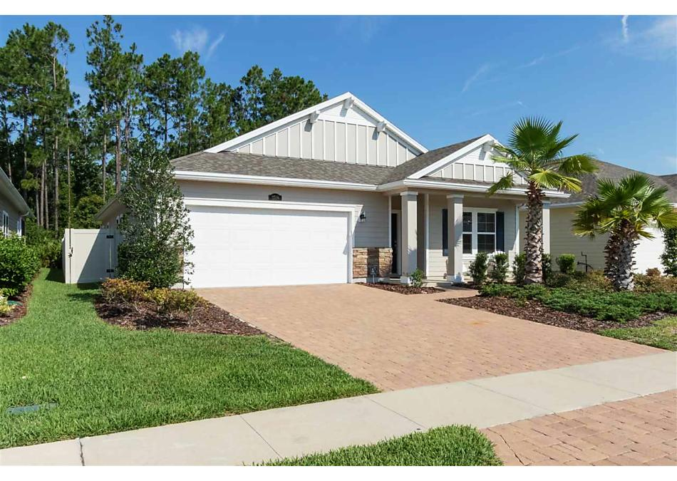 Photo of 2518 Las Calinas Blvd St Augustine, FL 32095