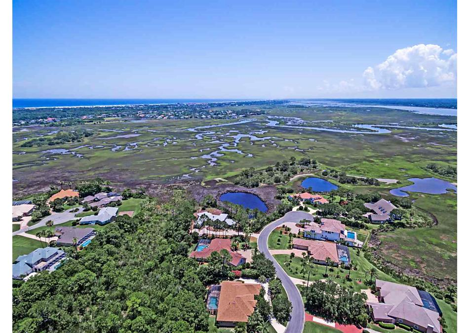 Photo of 181 Herons Nest Lane St Augustine, FL 32080