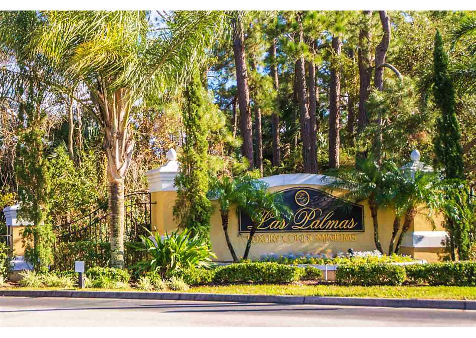 Photo of 4020 Grande Vista Blvd St Augustine, FL 32084