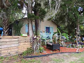 Photo of 1417 Old Moultrie Rd St Augustine, FL 32084