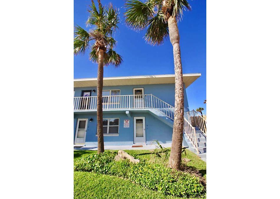 Photo of 112 S 7th Street Flagler Beach, FL 32136