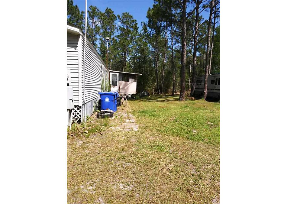 Photo of 10040 Crotty Ave Hastings, FL 32145