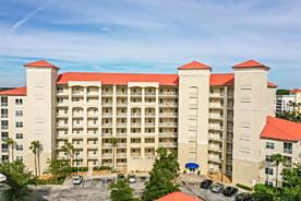 Photo of 146 Palm Coast Resort Blvd Palm Coast, FL 32137