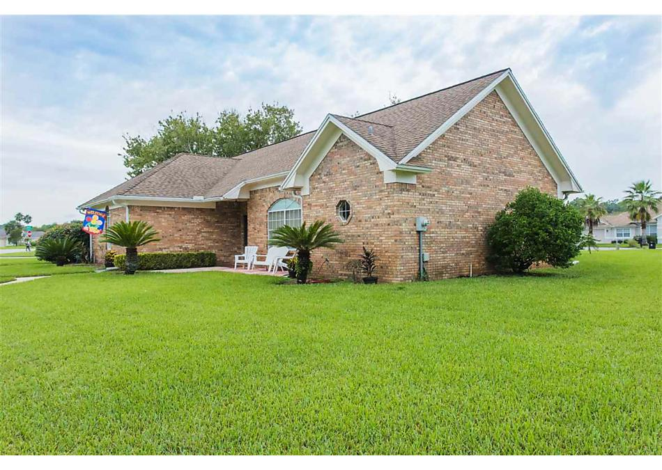 Photo of 4409 Eagle Creek Ct Elkton, FL 32033