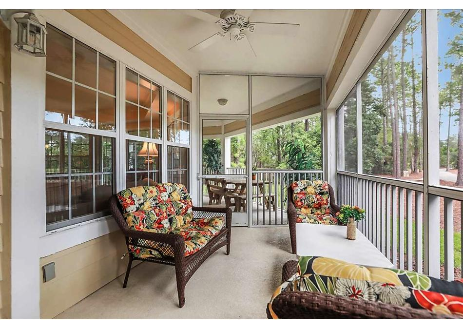 Photo of 345 N Shore Cir St Augustine, FL 32092