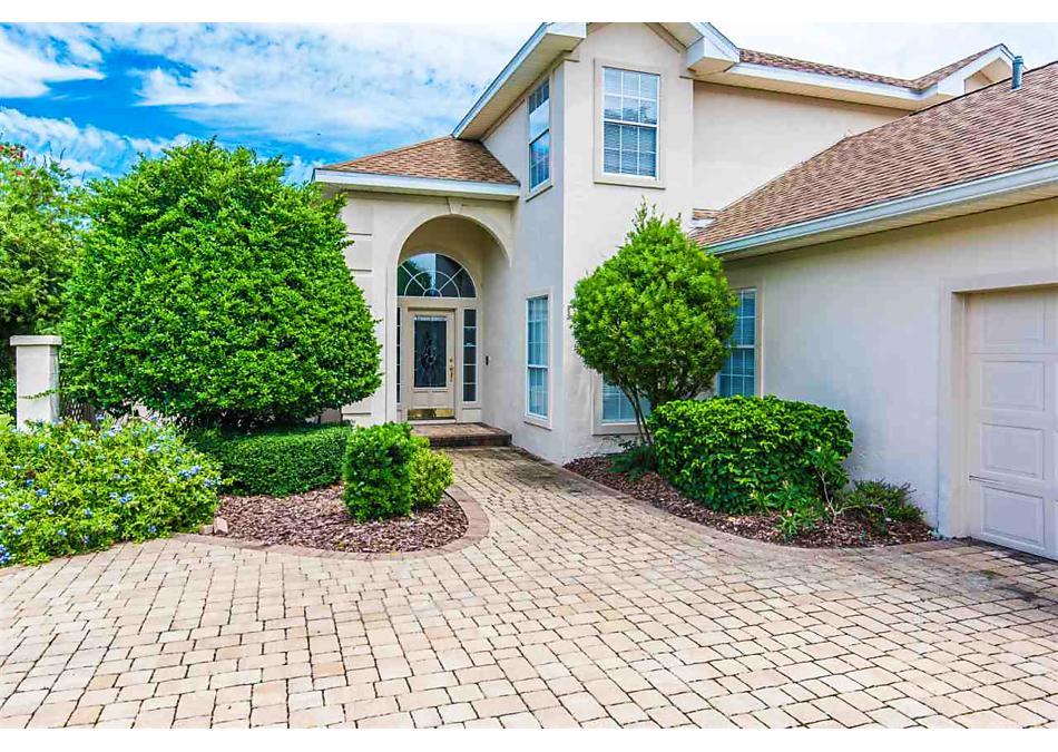 Photo of 516 Lakeway Drive St Augustine, FL 32080