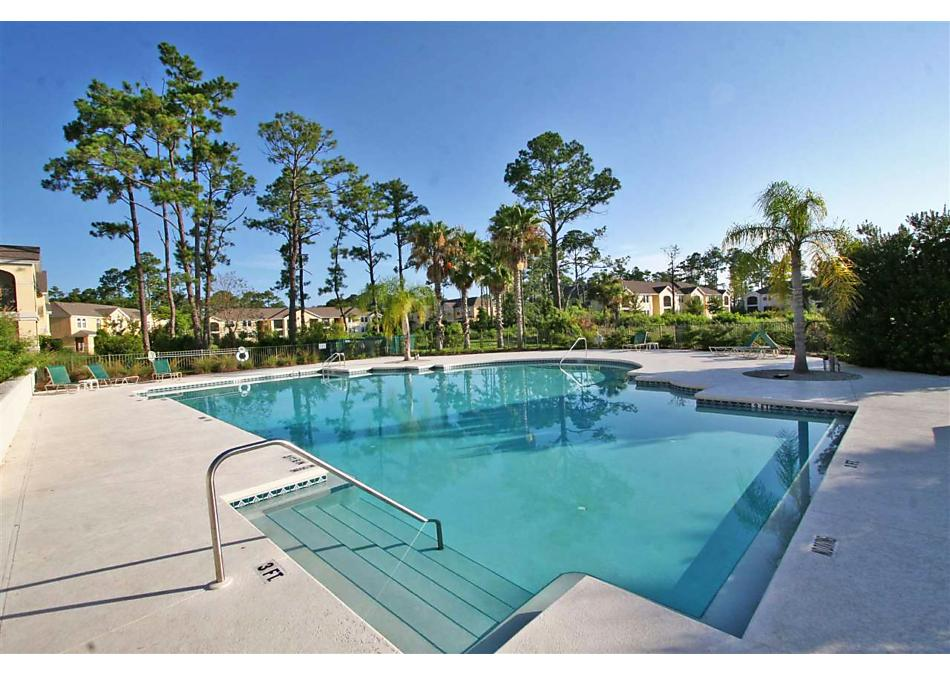 Photo of 3402 Haley Pointe Road St Augustine, FL 32084