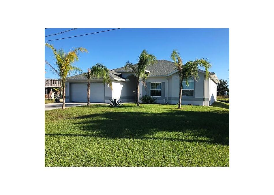 Photo of 247 Majorca Rd St Augustine, FL 32080