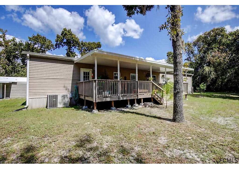 Photo of 113 Houston Place Satsuma, FL 32189