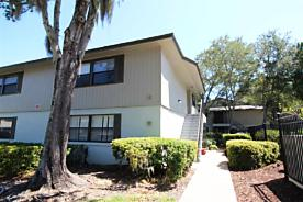 Photo of 32 Tarragona Court St Augustine, FL 32086