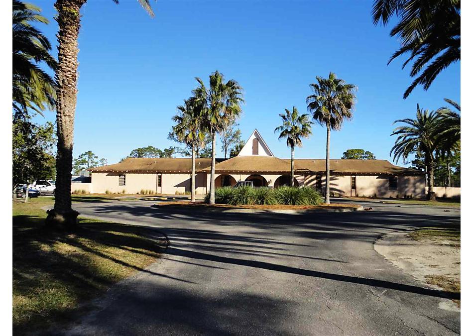 Photo of 32 Tarragona Court St Augustine, FL 32086