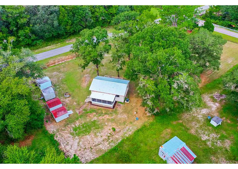 Photo of 10300 E Deep Creek Blvd. Hastings, FL 32145