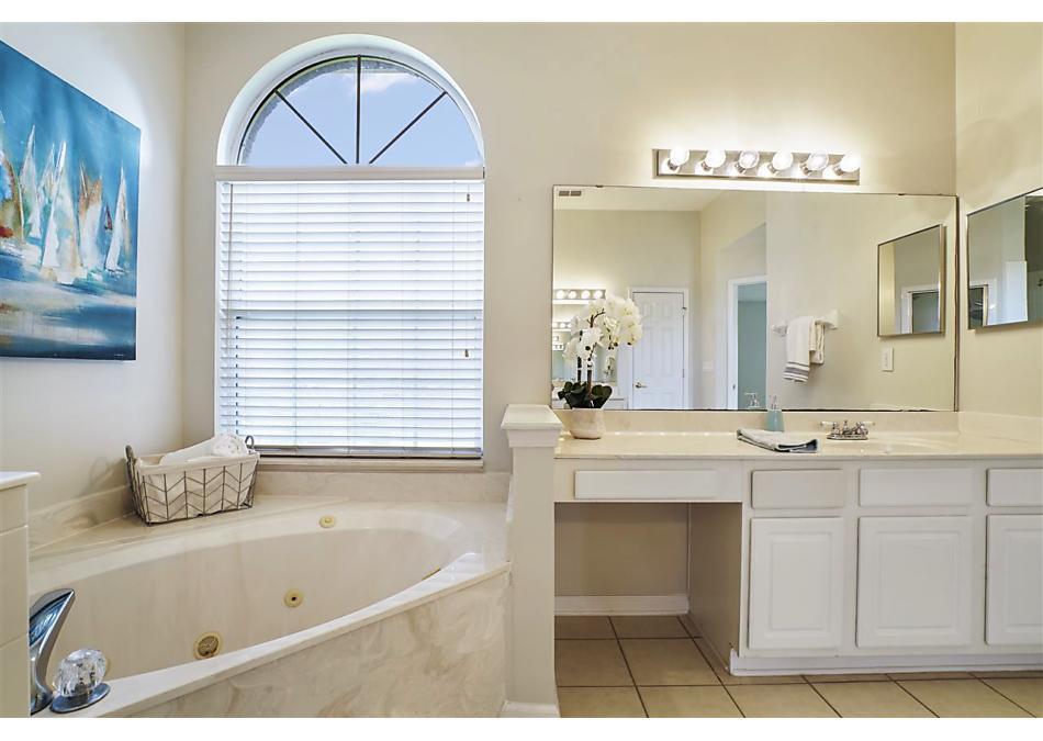 Photo of 12222 Ridge Forest Lane Jacksonville, FL 32246