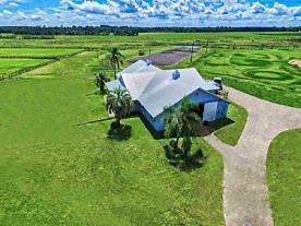 Photo of 8455 Reid Packing House Rd Hastings, FL 32145