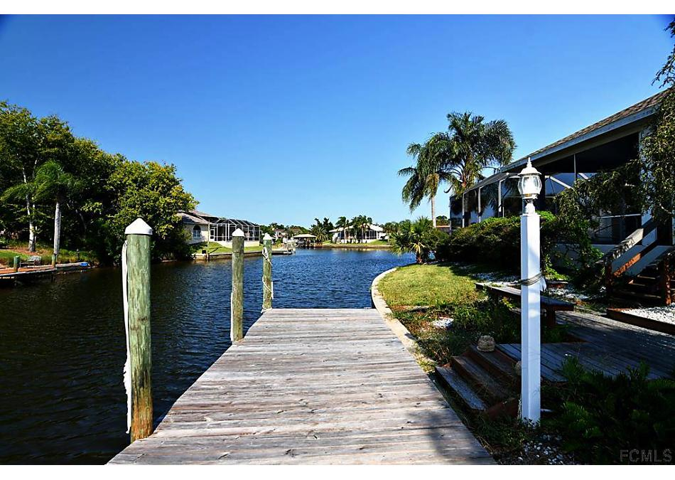 Photo of 25 Coolidge Ct Palm Coast, FL 32137
