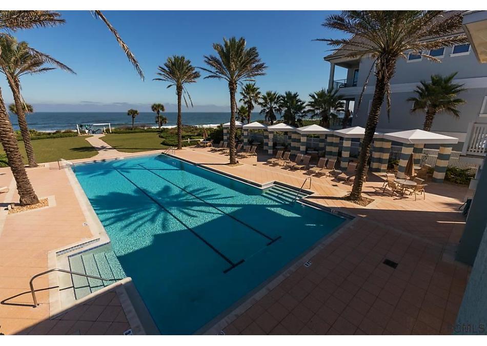 Photo of 1200 Cinnamon Beach Way Palm Coast, FL 32137