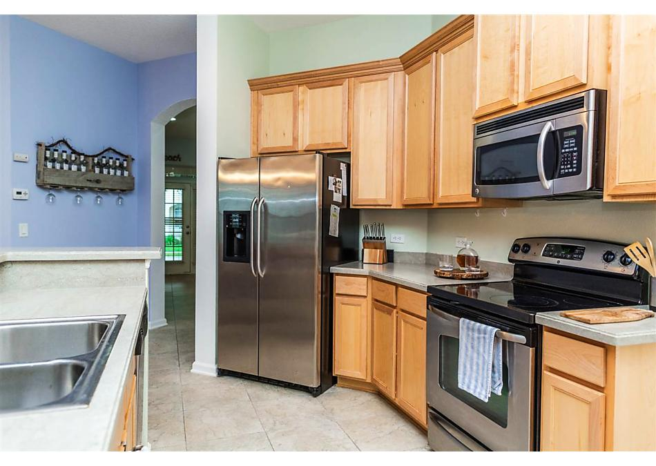 Photo of 1197 Overdale Rd St Augustine, FL 32080
