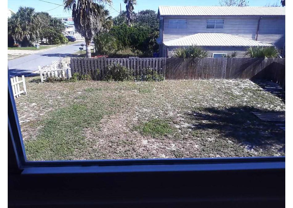 Photo of 2710 Palencia St. St Augustine, FL 32084