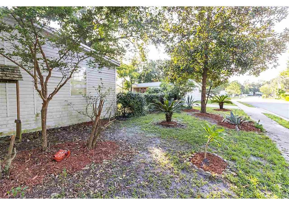 Photo of 232 Vintage Oak Circle St Augustine, FL 32092