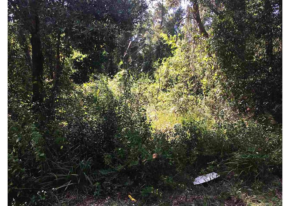 Photo of 865 Wildwood Dr St Augustine, FL 32086
